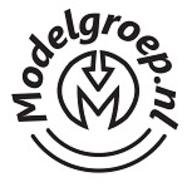 modelgroep.nl